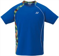 YONEX (ヨネックス) ジュニアシャツ 10223J 786 1712 ジュニア キッズ 子供 子ども テニス バドミントン ジュニアの画像