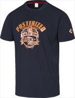 CONVERSE (コンバース) オーセンティック Tシャツ アメリカンスリム 2900 CB281309 1803 バスケットボール 機能Tシャツ プラクティスウェアの画像