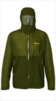 《送料無料》Marmot (マーモット) ゼロフロージャケット LEF TOMLJK02 1809 アウター ジャケット