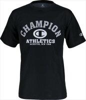 Champion (チャンピオン) C ODORLESS TEE C3MS336 1901 メンズ カジュアル Tシャツの画像