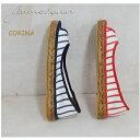 Corina-01