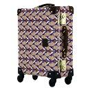 【2月28日1:59までポイント5倍】アウトレット スーツケース キャリーバッグ キャリー 旅行鞄 小型 SSサイズ 機内持ち込み AE-35332