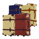 アウトレット スーツケース キャリーバッグ キャリー 旅行鞄 小型 Sサイズ エース Jewelna Rose(ジュエルナローズ) AE-05765