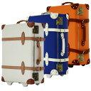 アウトレット スーツケース キャリーバッグ キャリー 旅行鞄 小型 Sサイズ エース Jewelna Rose(ジュエルナローズ) AE-39301