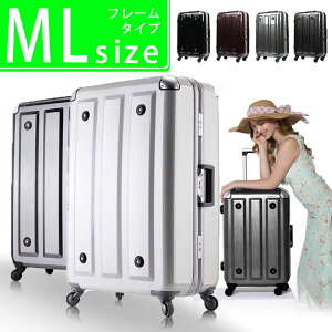 ポイント スーツケース
