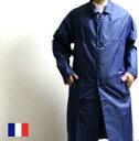 フランス軍 レインコート メンズ / レインウエア カッパ 雨具 / 軍 / デッドストック