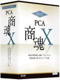 【新品/取寄品】PCA商魂X EasyNetwork PKONXEN