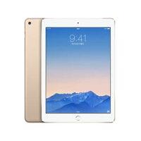 iPadAir2Wi-Fi��ǥ�64GBMH182J/A������ɡڿ��ʡۡں߸��ʡ�[����̵��(�����ü��ϰ���)]