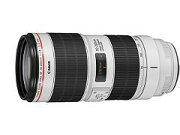 【新品/在庫あり】Canon EF70-200mm F2.8L IS III USM