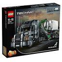 【新品/在庫あり】レゴ 42078 テクニック MACKアンセムの画像