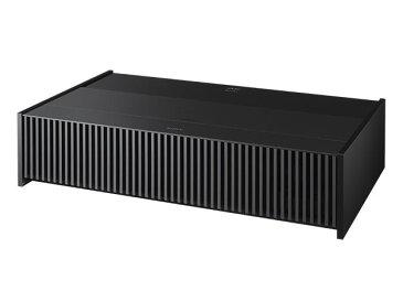 【新品/取寄品】超短焦点4K HDRホームシアタープロジェクター VPL-VZ1000