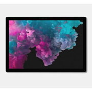 【新品/在庫あり】Surface Pro LTE Advanced GWM-00011 SIMフリー