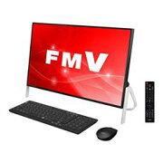 【新品/在庫あり】FMV ESPRIMO FH77/C2 FMVF77C2B