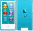 [送料無料(一部地域除く)] 【新品/取寄品】iPod nano【第7世代】16GB(ブルー)MD477J/A