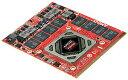 【新品/取寄品】SY480用 Multi GPU PCIe カード(AMD S7100X) 868417-B21