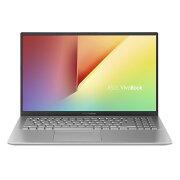 【新品/在庫あり】VivoBook 15 X512FA-826G512 トランスペアレントシルバー