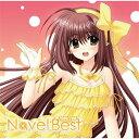 【新品/取寄品】Navel BEST 2004-2007
