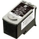 【新品/取寄品】リサイクルインク ECI-C70B-V ECI-C70B-V