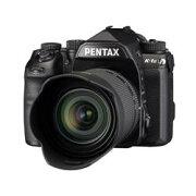【新品/在庫あり】PENTAX K-1 Mark II 28-105WRキット
