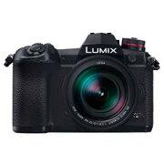 【新品/在庫あり】LUMIX DC-G9L-K 標準ズームライカDGレンズキット