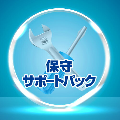 【新品/取寄品】HP ファウンデーションケア 24x7 (4時間対応) 3年 テープライブラリ C用 U3BD1E