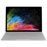 【新品/在庫あり】Surface Book 2 13.5 インチ HNL-00023