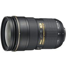 【新品/取寄品】Nikon AF-S NIKKOR 24-70mm f/2.8G ED