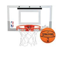 【新品/在庫あり】スラムジャムバックボード キッズ用バスケットゴール 56098CNの画像