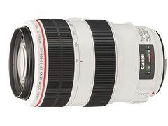 【新品/在庫あり】Canon EF70-300mm F4-5.6L IS USM