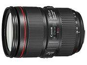 【新品/在庫あり】Canon EF24-105mm F4L IS II USM