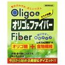 【新品/取寄品】【通販限定】オリゴ&ファイバー 5g×30包
