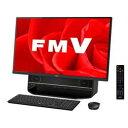 【新品/在庫あり】FMV ESPRIMO FH90/B3 FMVF90B3B