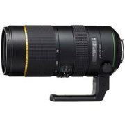 【新品/在庫あり】HD PENTAX-D FA★ 70-200mmF2.8ED DC AW
