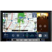 【新品/取寄品】NXV987D Smart Accessリンク 9型 HD メモリーAVナビゲーション