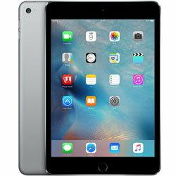【新品/翌営業日出荷】MK9N2J/A iPad mini 4 Wi-Fiモデル 128GB スペースグレイ