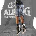 【新品/在庫あり】バスケットボール トレーニングエイズ(NBA公認) ジャンプ・ストレングス・トレイナー 8478CN