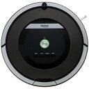 【新品/在庫あり】iRobot Roomba 自動掃除機 ル...