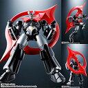 [2017年5月発売予約] バンダイ スーパーロボット超合金 マジンガーZERO (真マジンガーZERO対暗黒大将軍)の画像