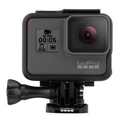【新品/在庫あり】アクションカメラ GoPro ...の商品画像