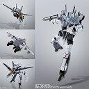 【新品/在庫あり】[バンダイ] HI-METAL R VF-1S バルキリー(マクロス35周年記念メッサーカ
