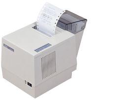 【新品/取寄品】小型スプロケットプリンタ SP322 RS232C接続モデル SP322SSD-100J1