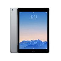 iPadAir2Wi-Fi��ǥ�16GBMGL12J/A���ڡ������쥤�ڿ��ʡۡں߸��ʡ�[����̵��(�����ü��ϰ���)]