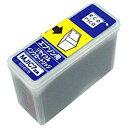 リサイクルインク ECI-E07B ECI-E07B【新品】【取寄品】[送料540円]