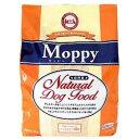 樂天商城 - 【新品/取寄品】【通販限定】Moppy(モッピー) ハイエナジー・大粒 7.5kg (2.5kg×3袋)