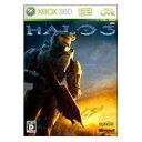 XBOX360ソフト☆△ Halo3 ヘイロー3 (通常版) 9UE-00009