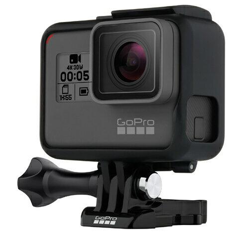 【新品/在庫あり】アクションカメラ GoPro...の紹介画像2