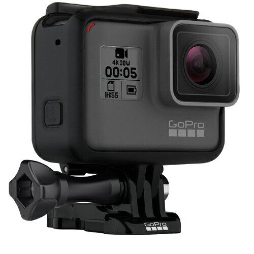 【新品/在庫あり】アクションカメラ GoPro...の紹介画像3