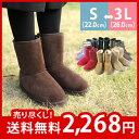 350_610sale2268nn