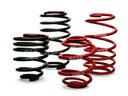 【送料無料】エイチアンドアール スプリングH&R SPRING BMW 3シリーズ セダン Mテクサス車 E46用 品番:29484-1