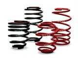 H&R SPRING BMW 3シリーズ ツーリング 2WD F31用 ロアーバージョン 品番:28877-3